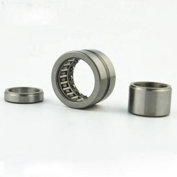17 mm x 30 mm x 18 mm  INA NKIA5903 Cojinetes Complejos