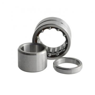 30 mm x 42 mm x 30 mm  ISO NKX 30 Cojinetes Complejos