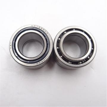 8 mm x 35 mm / The bearing outer ring is blue anodised x 12 mm  INA ZAXFM0835 Cojinetes Complejos