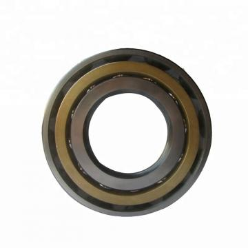 65 mm x 90 mm x 34 mm  ISO NKIA 5913 Cojinetes Complejos