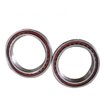 60 mm x 72 mm x 40 mm  ISO NKX 60 Z Cojinetes Complejos