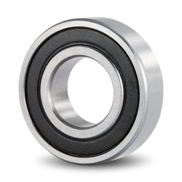 20 mm x 52 mm x 28 mm  INA ZKLN2052-2Z Cojinetes De Bola