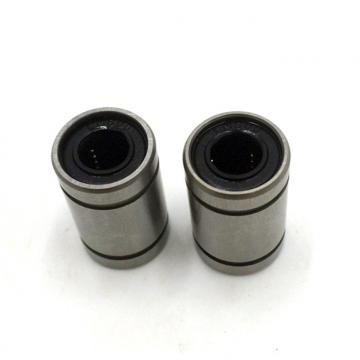 30 mm x 45 mm x 44,5 mm  Samick LM30OP Cojinetes Lineales