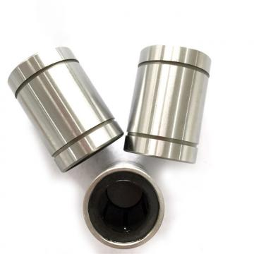 SKF LUCF 50 Cojinetes Lineales