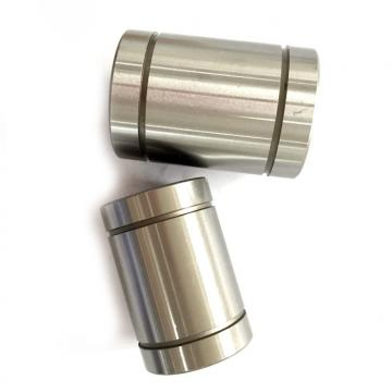 SKF LUCT 30 BH Cojinetes Lineales
